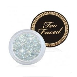 Too Faced Glamour Dust - Blue Angel